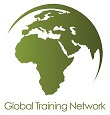 Global Training Network